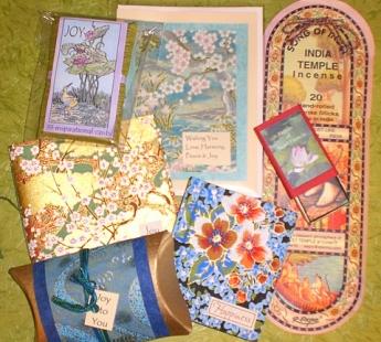 Joy Bundle Give-away